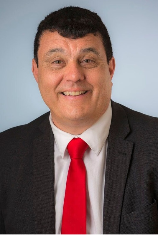 Michael Piteo