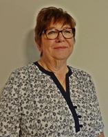 Judy Hoffmann