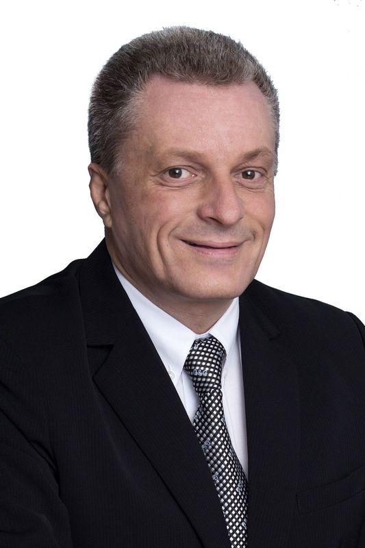 Andrew Fender