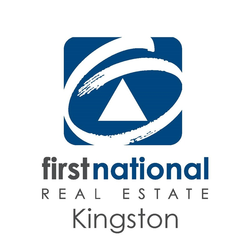 First National Kingston