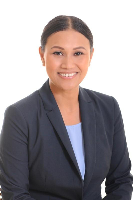 Roeun Pheng