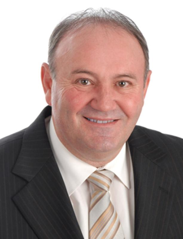 Denis Basile
