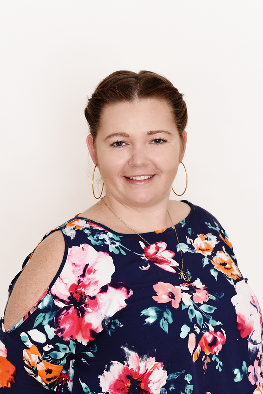 Kay McGrath