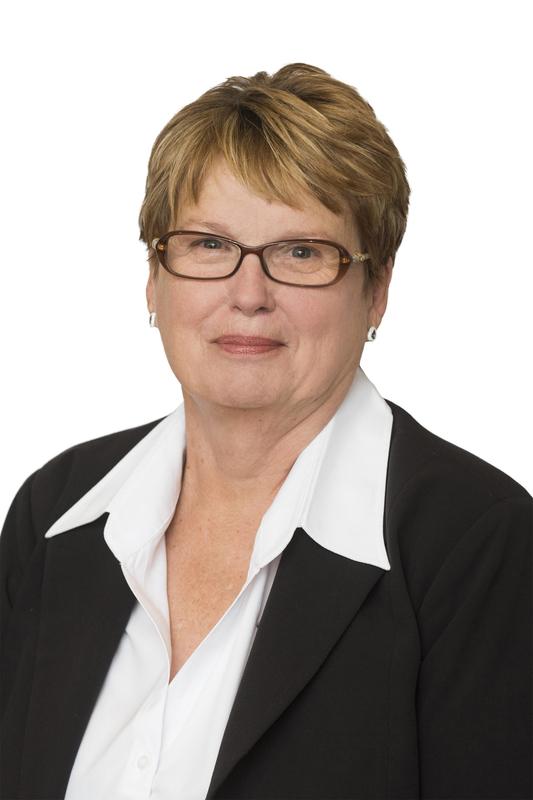 Susan Panzic