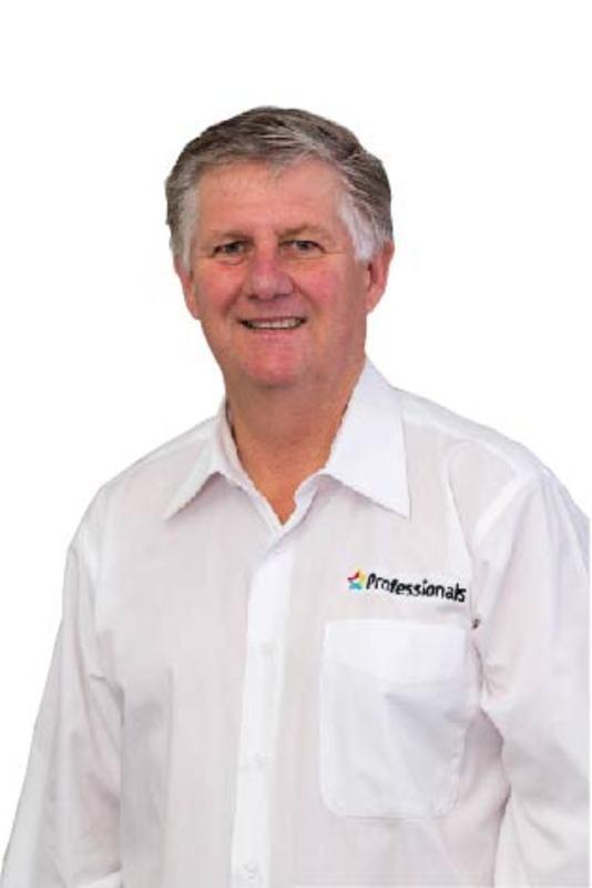 Ian Heath