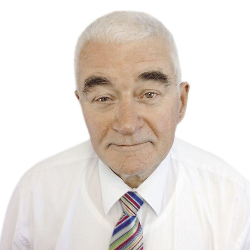 John Dunne