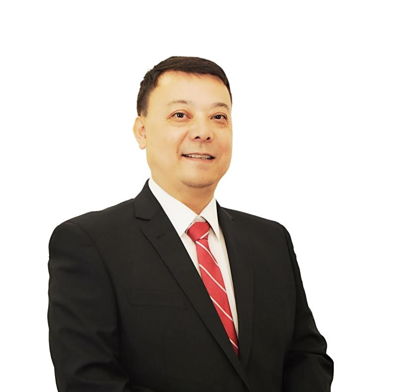 Alex Stroyov