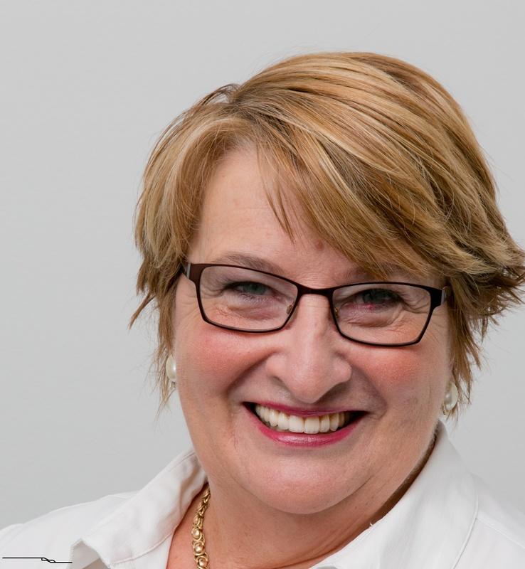 Denise Cusack