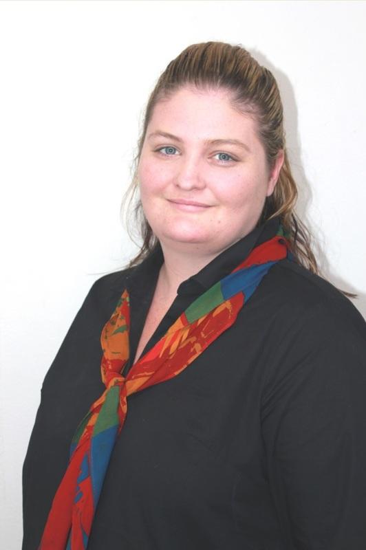 Laura Sheil