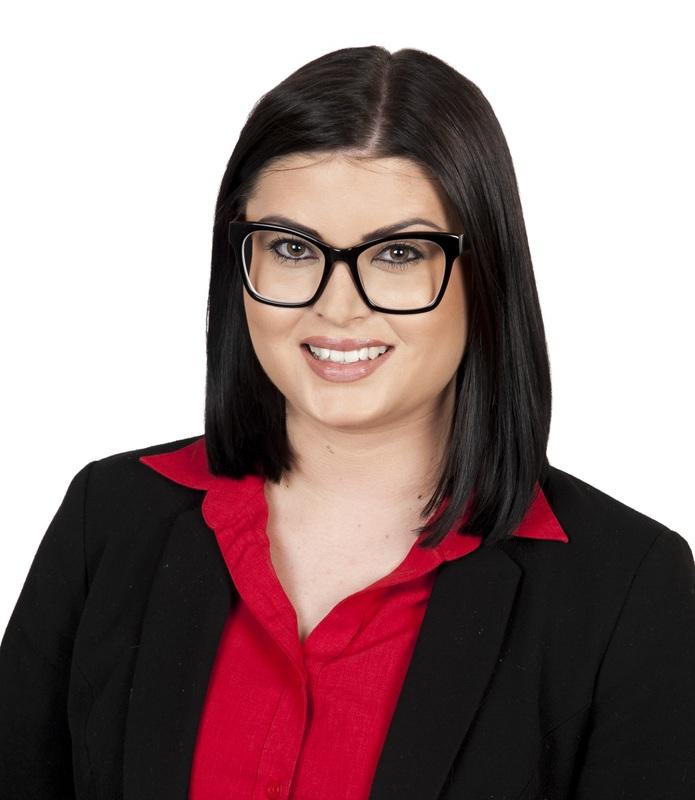 Sarah Comben