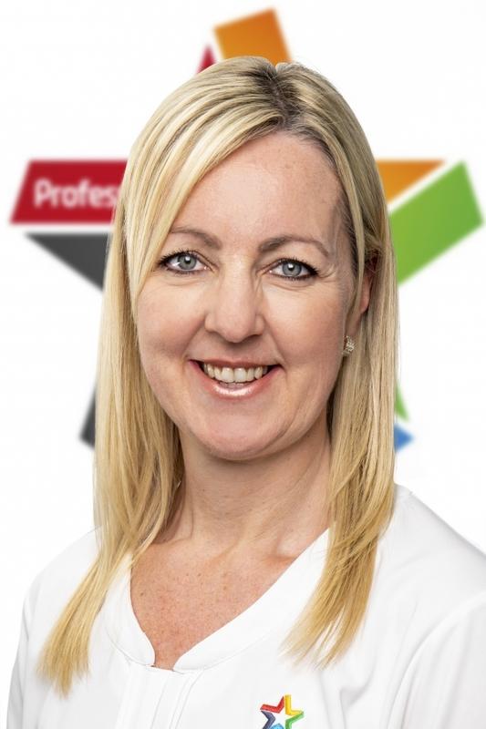 Denise Sniegowski