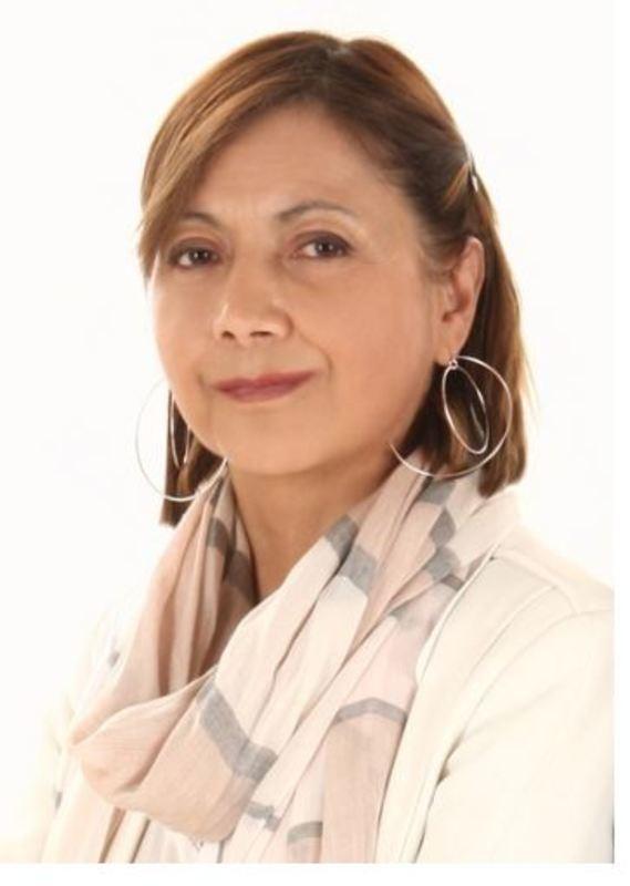 Ingrid Veloso