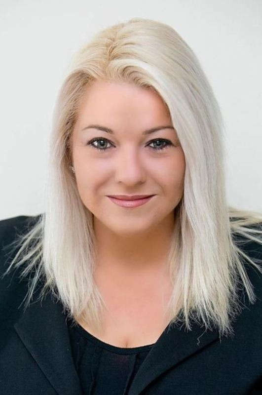Belinda Brandt