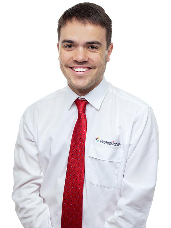 Daniel Lowe
