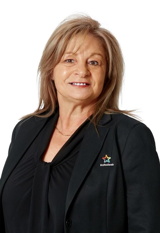 Loretta Paiano