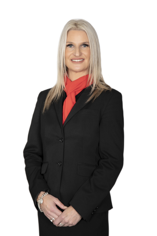 Tammy Tricarico
