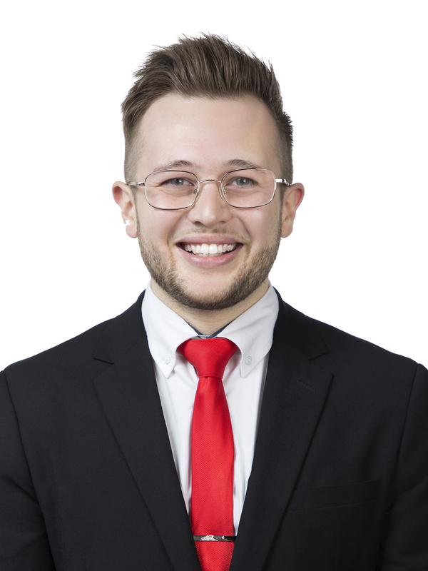 Hayden Marcar