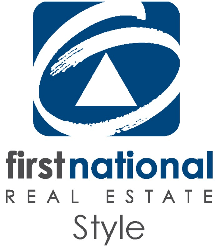 First National Style Rental Team