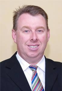 Craig Andriessen J.P.
