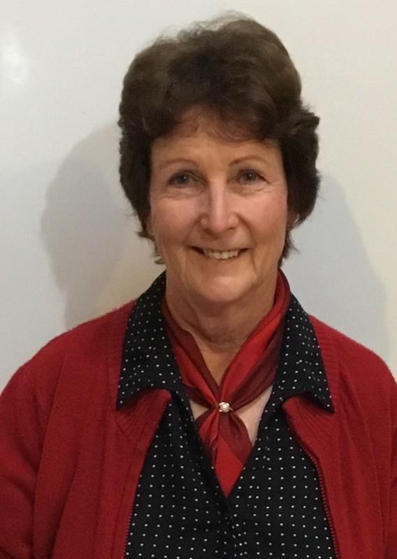 Margaret Herbert