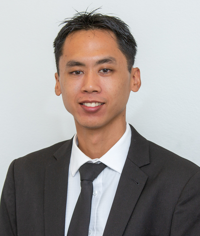 Ridwan Sugino