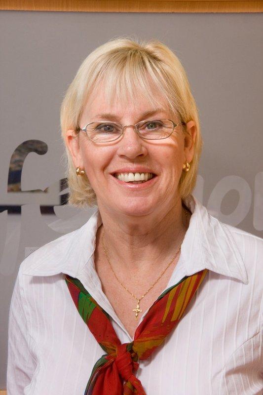 Kathie Beech