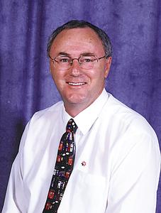 Noel Watson