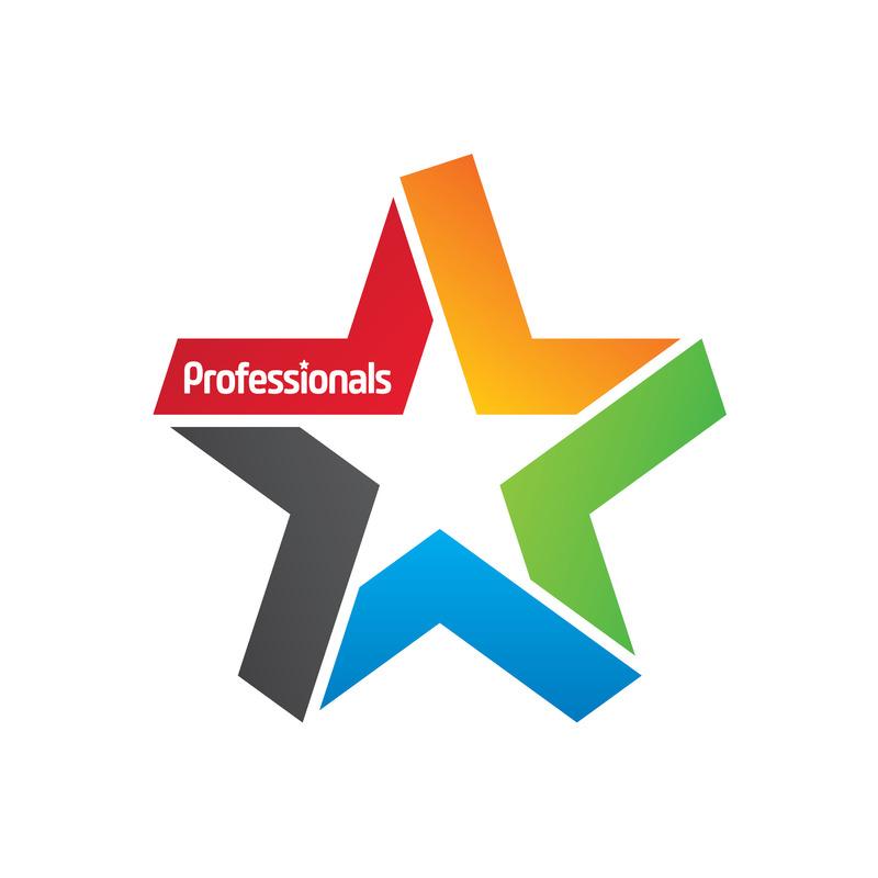Professionals Narellan & District Rentals