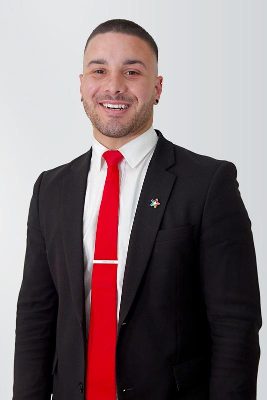 Gianni Cognetti