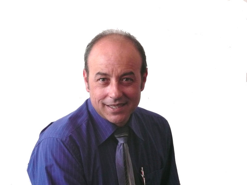 Peter Migali