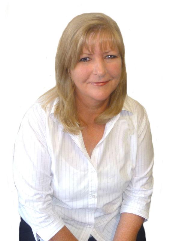Alison Sullivan