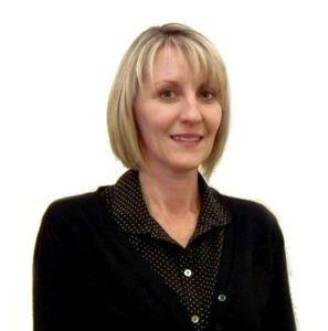 Justine Lloyd