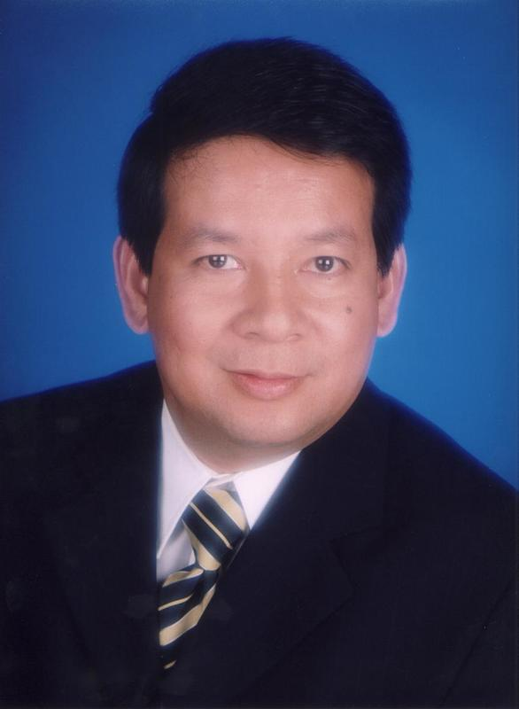 David Tran