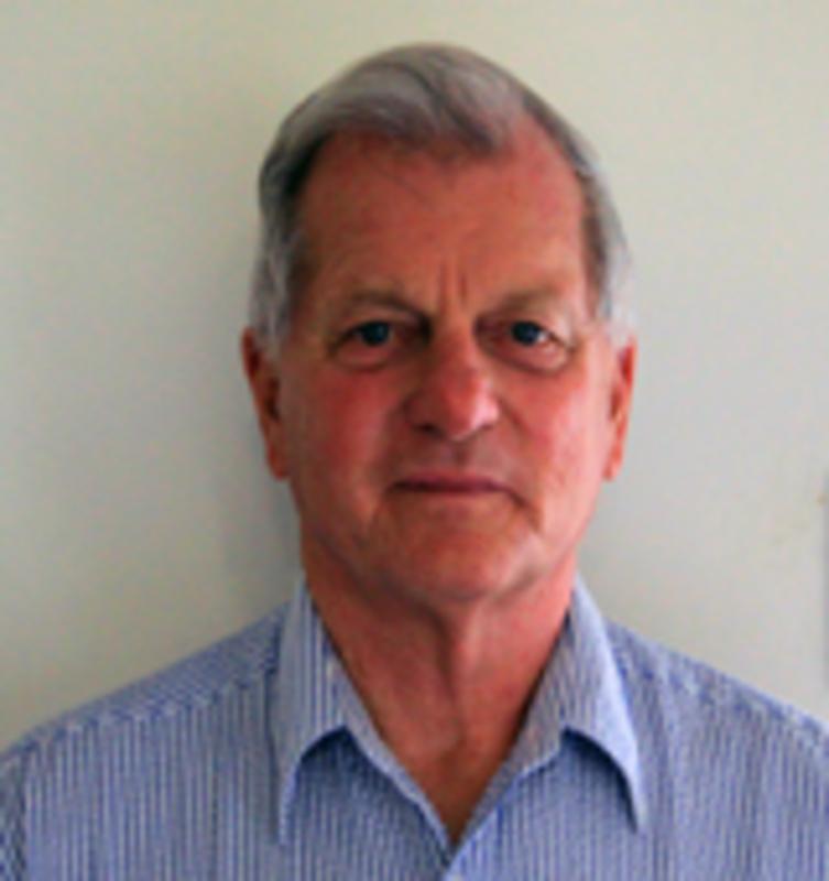 Allan Wain