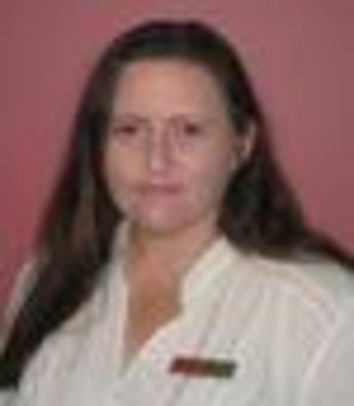 Annmarie Sears