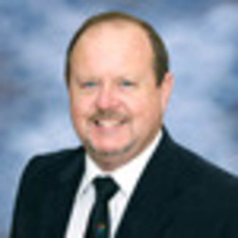 Norm Byrne