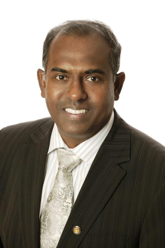 Aran Kandia J.P.