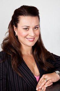 Olga Kremisis