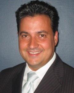 Steve Kremisis