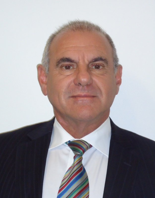 George Costopoulos