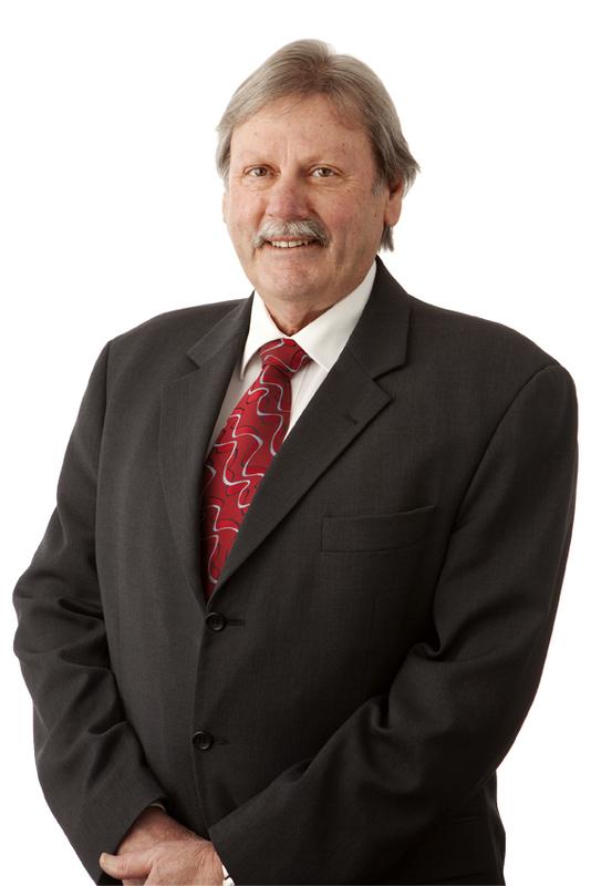 Graham Wakefield