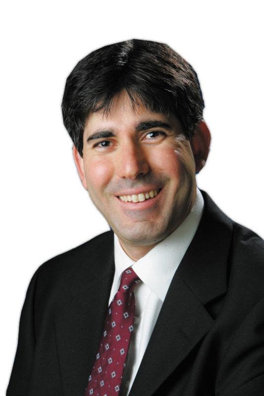 Joe Stillisano