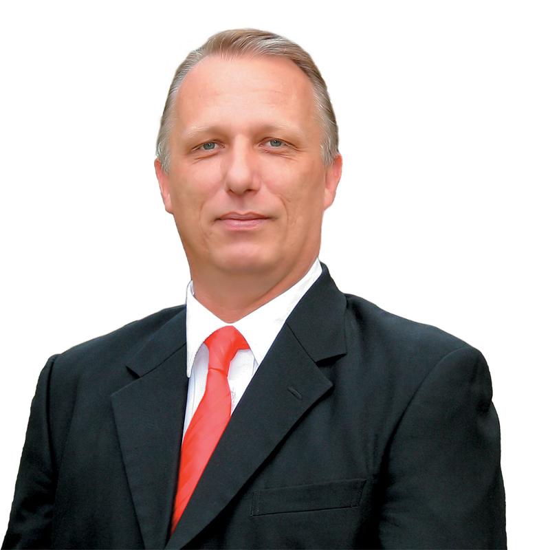 Adam Zoss