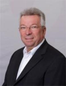 Jim Markakis