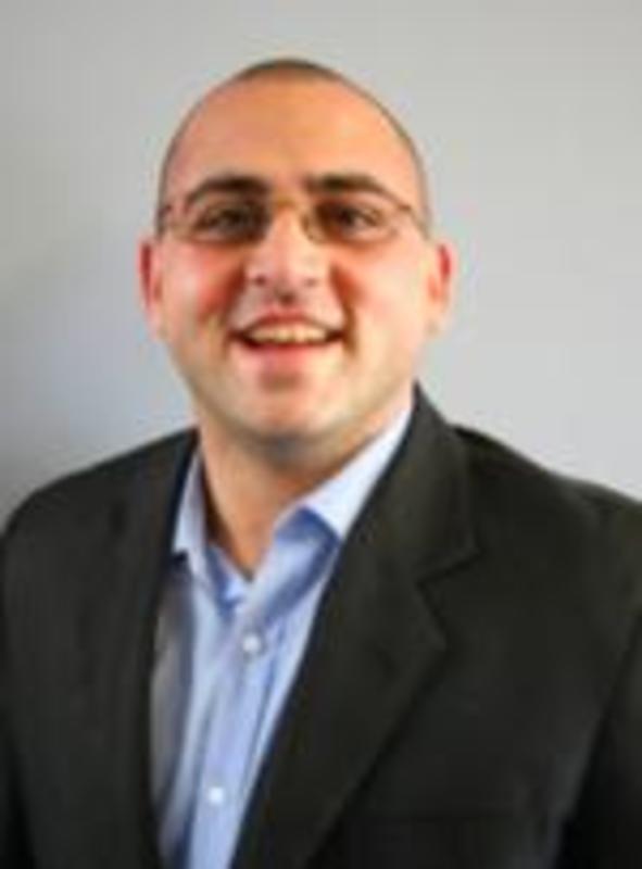 Elia Hanoun