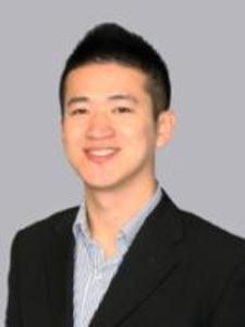 Kenny Gu