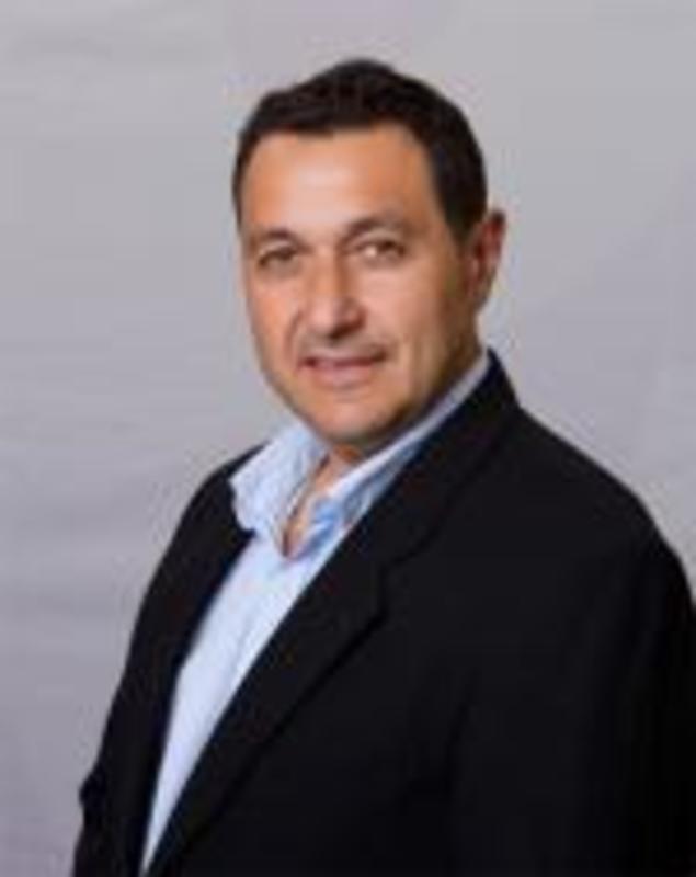 Manuel Xanthoudakis
