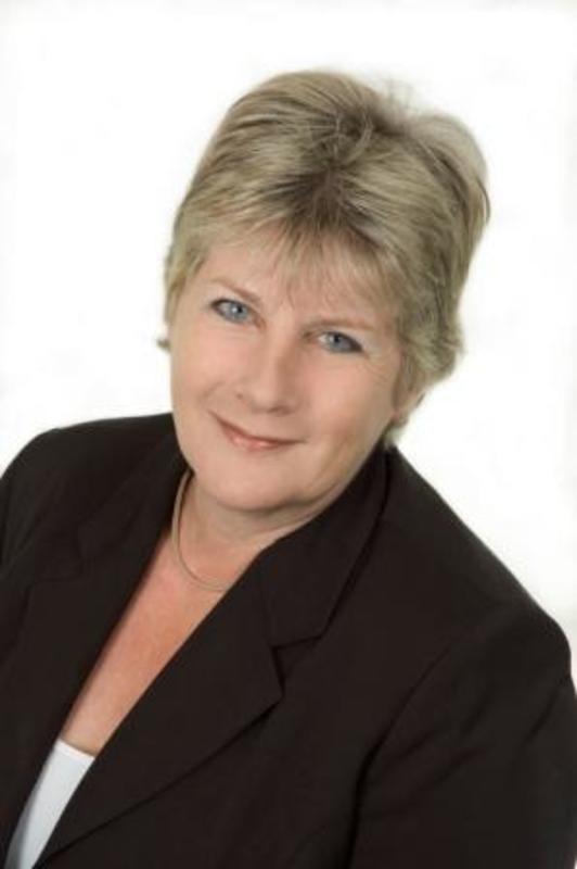 Lorna Dade
