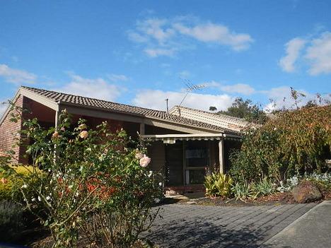 3/1355 Healesville Kooweerup Road Woori Yallock