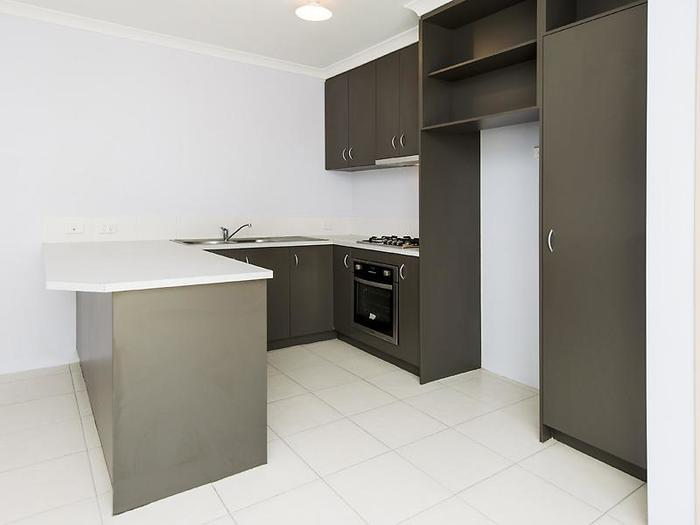 OPEN TO VIEW MON 26 MAR 5.00PM  - *ASK US ABOUT TENANTS' RENT PROTECTION